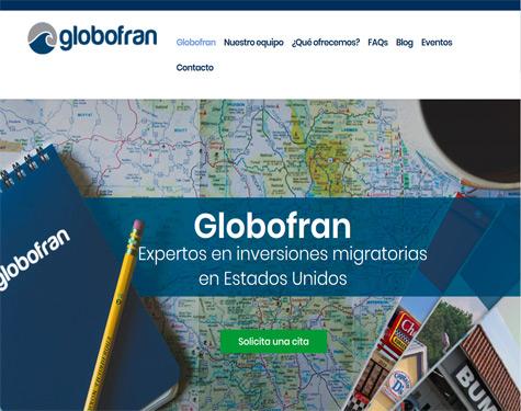 GloboFran