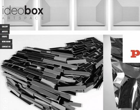 IdeoBox