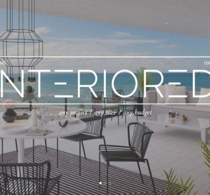 Get Interiored
